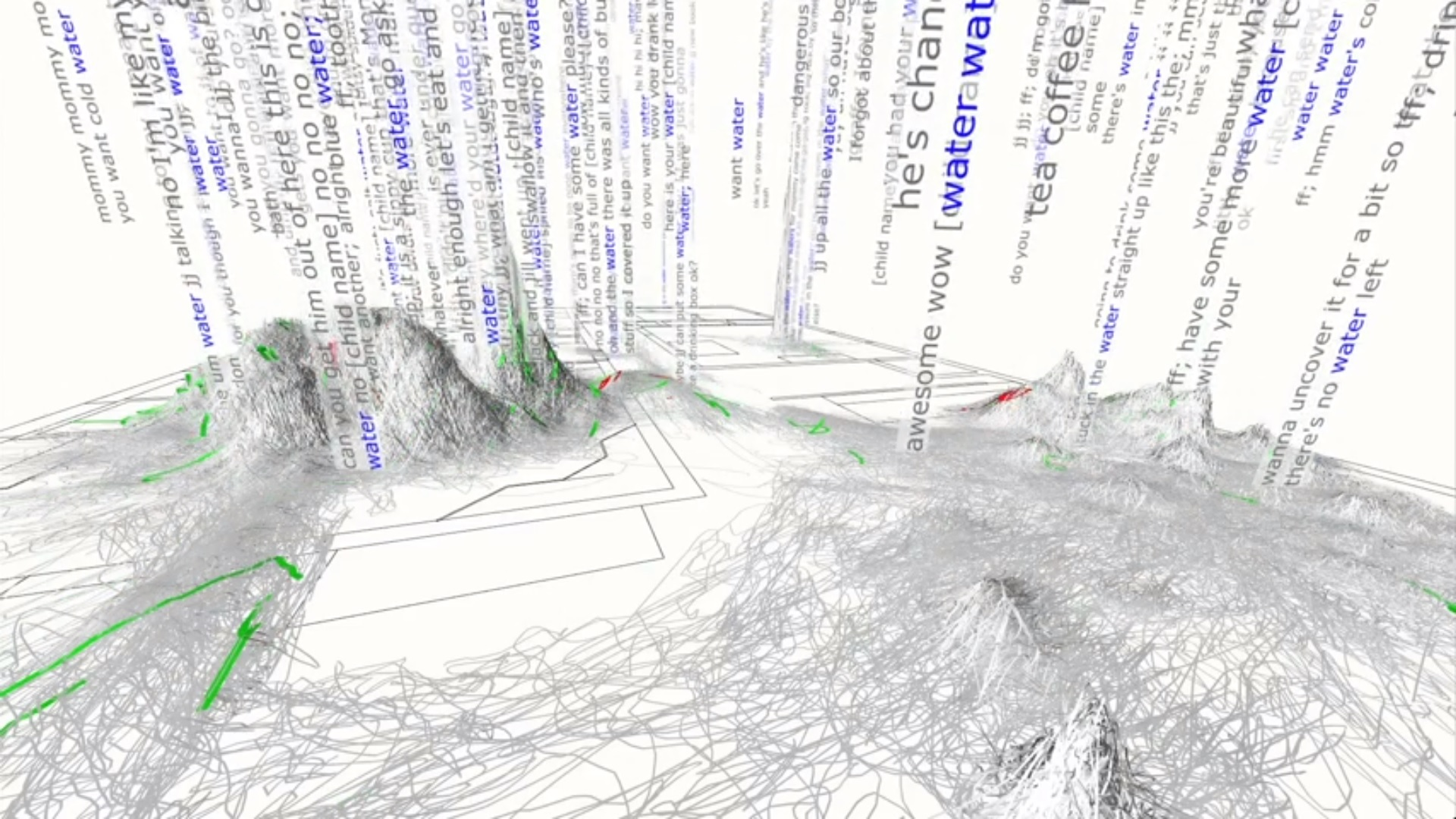 wordscape_TEDtalk
