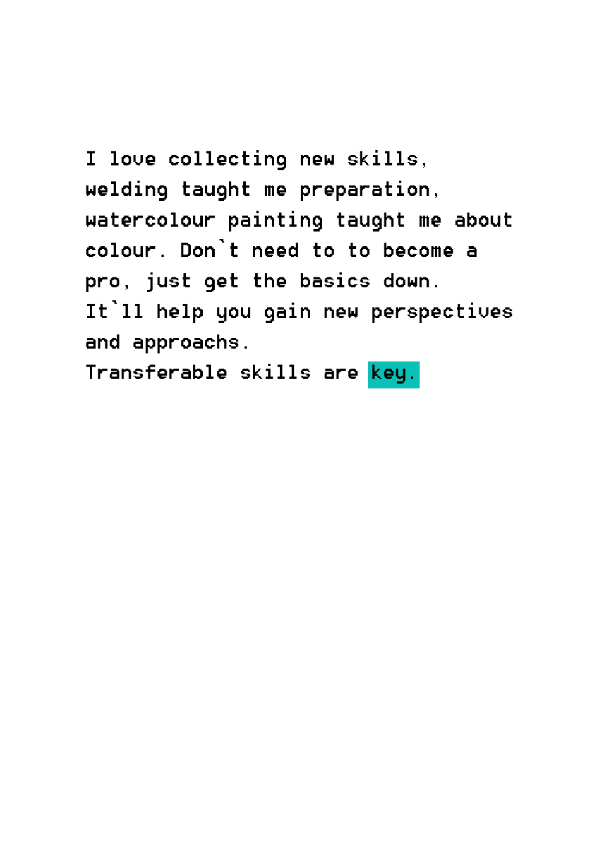 personalmanifesto1-0