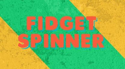 fidgets_pinner_3