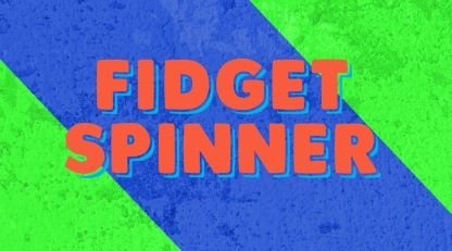 fidgets_pinner_4