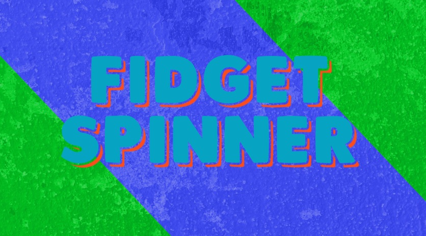fidgets_pinner_7