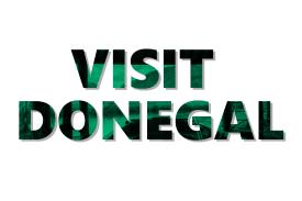 visitDonegal_1