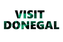 visitDonegal_2