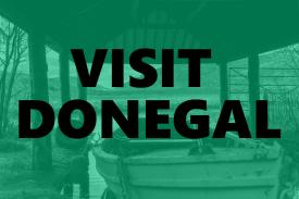 visitDonegal_3